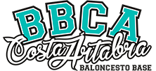 BBCA - Club Baloncesto Base Costa Ártabra