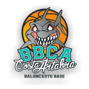 BBCA - Club Baloncesto Base Costa Ártabra